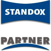 Standox Partner